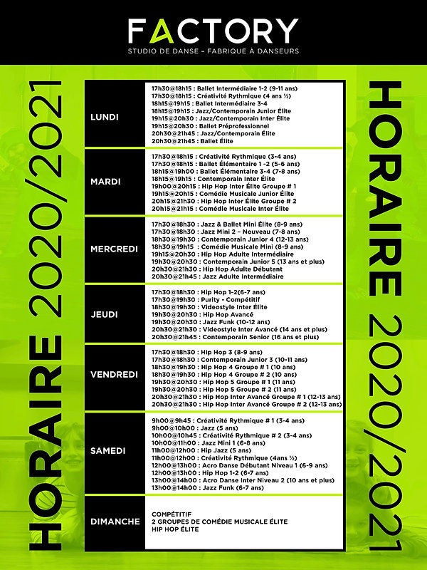 POSTER-HORAIRE-18X24POUCES-FACTORY-1.jpg