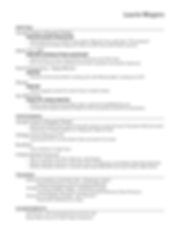 LaurieMagers_Writer_Performer_Resume WIX
