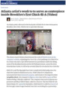 ABC Article Image.JPG