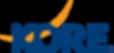 2016_KORE_(r)_Logo.png