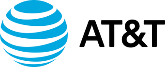 2000px-AT&T_logo_2016.svg.png
