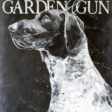 G&G Cover