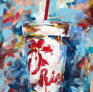 Chick-fil-A Cup
