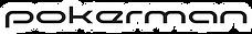 logo poker.png