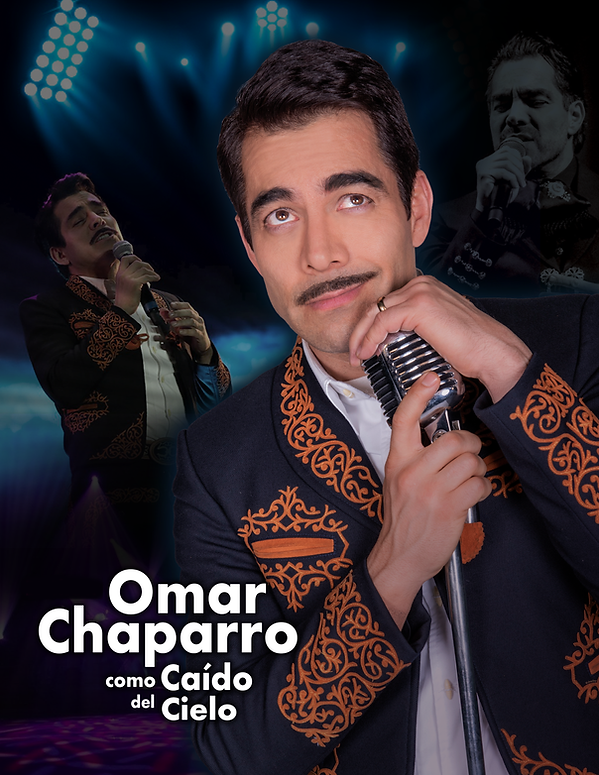 Omar Chaparro OK.png