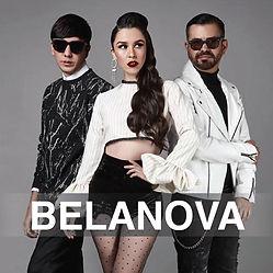 Belanova.jpg