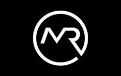 Logo Mauricio Rivera.jpg