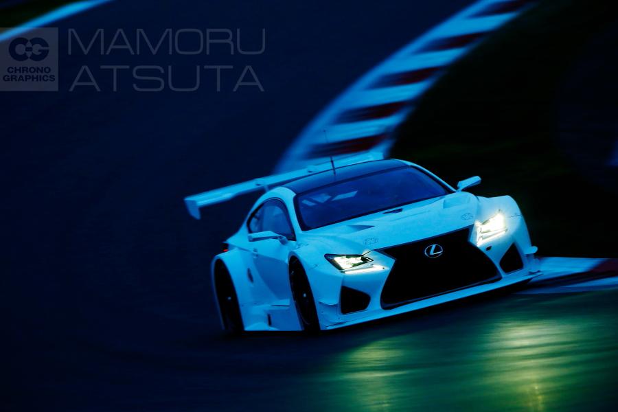 2014-GT3-033.JPG