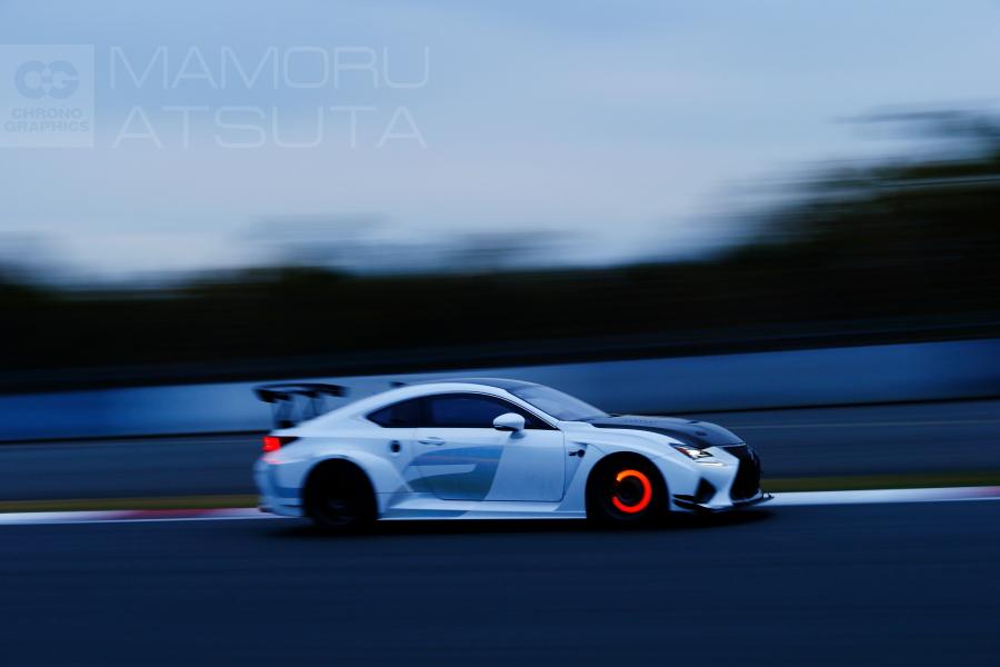 2014-GT3-032.JPG