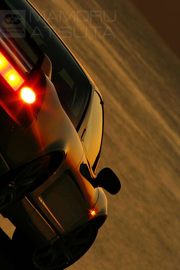 AUTOMOTIVE_NSX_004.JPG