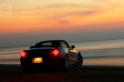AUTOMOTIVE_S2000_051.JPG