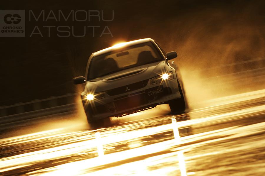 AUTOMOTIVE_EVO-WGN_042.JPG