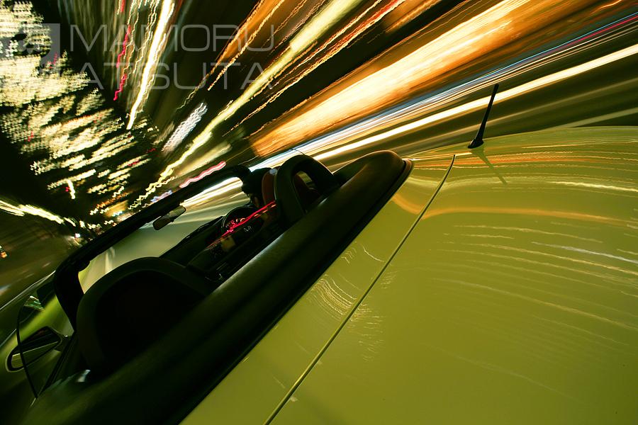 AUTOMOTIVE_S2000_052.JPG