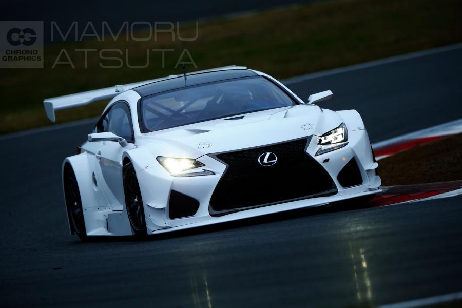 2014-GT3-030.JPG