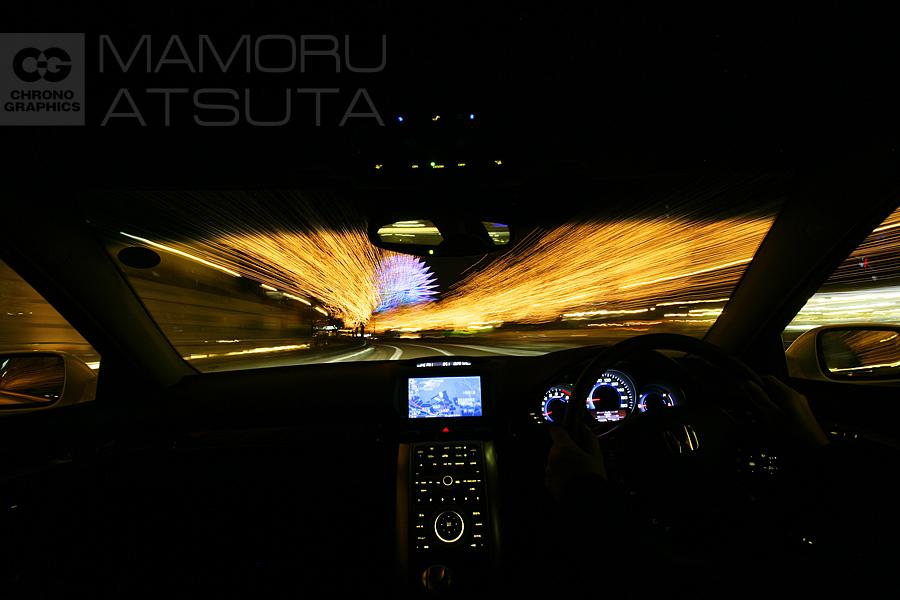 AUTOMOTIVE_LEGEND_057.JPG