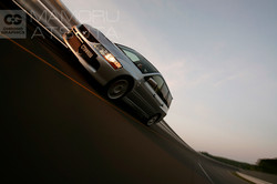 AUTOMOTIVE_EVO-WGN_041.JPG