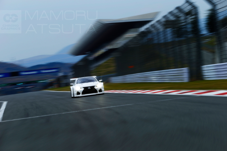 2014-GT3-026.JPG