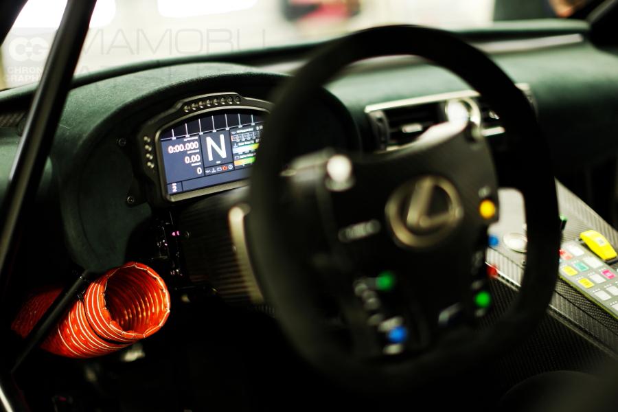 2014-GT3-006.JPG