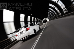 AUTOMOTIVE_S206_023.JPG