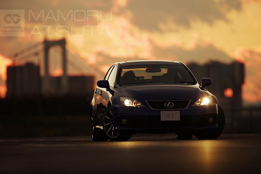 AUTOMOTIVE_ISF_048.JPG