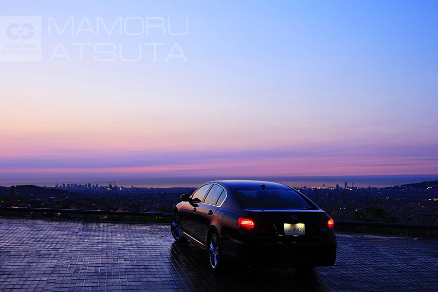 AUTOMOTIV_LEXUS_006.JPG