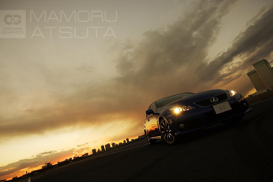 AUTOMOTIVE_ISF_047.JPG
