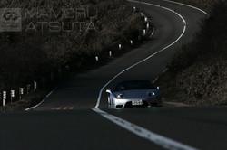 AUTOMOTIVE_NSX_002.JPG
