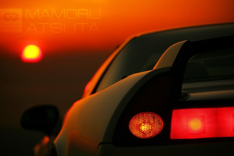 AUTOMOTIVE_NSX_006.JPG