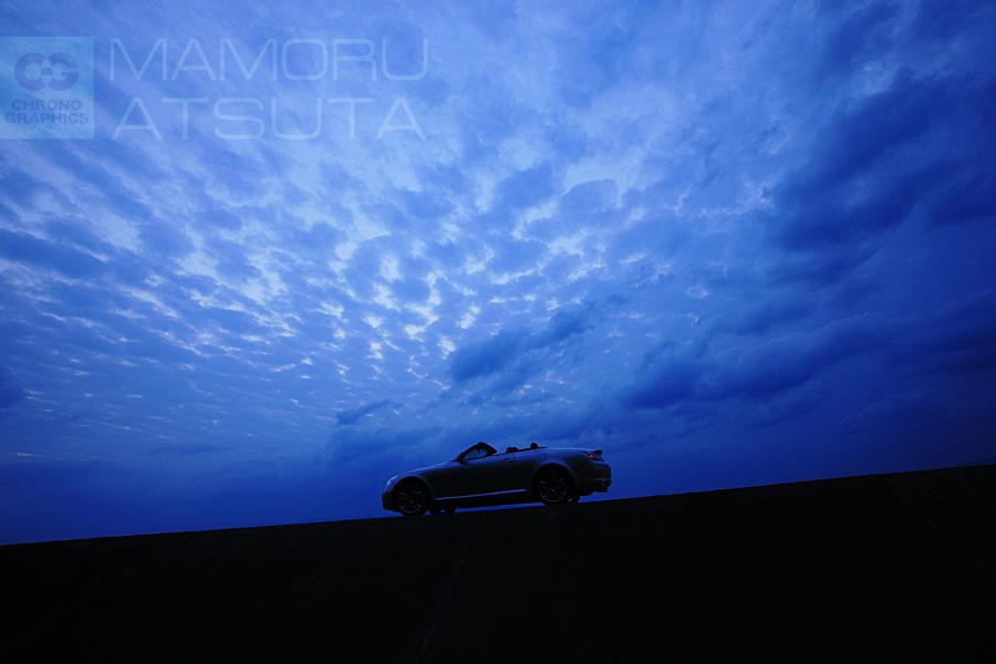 AUTOMOTIV_LEXUS_038.JPG