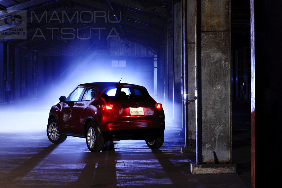 AUTOMOTIVE_JUKE_062.JPG