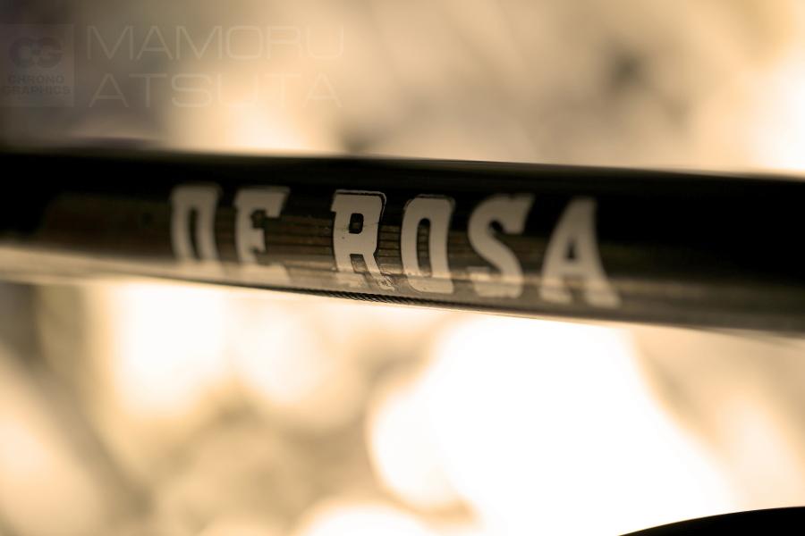 DE ROSA-SEL_437.JPG