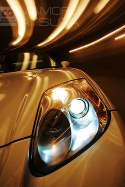 AUTOMOTIVE_NSX_008.JPG
