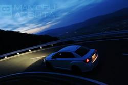 AUTOMOTIVE_tS-TYPE-RA_066.JPG