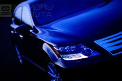 AUTOMOTIVE_LS460_029.JPG