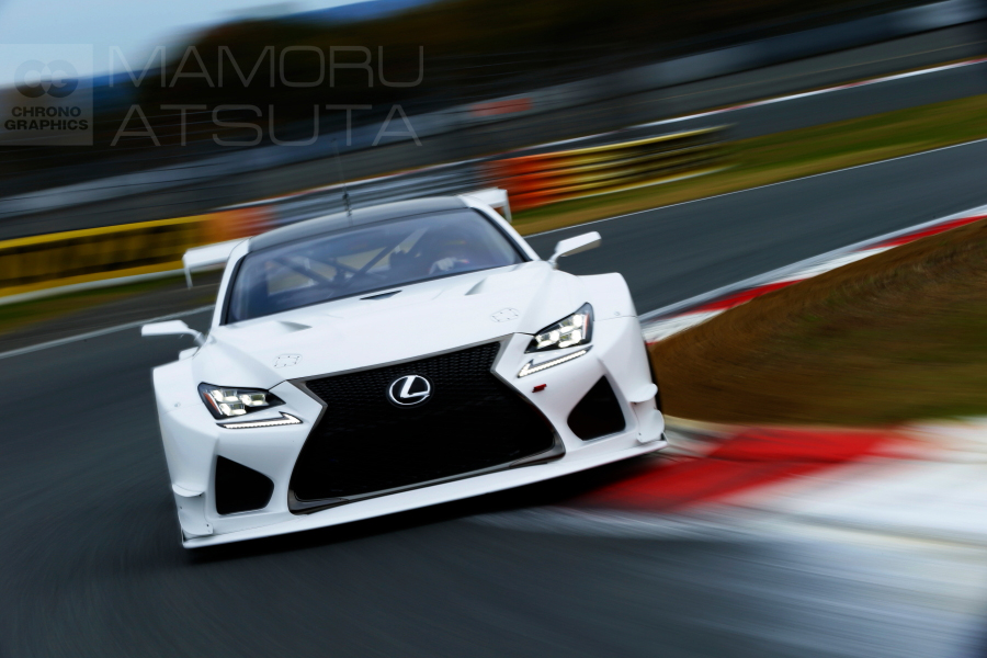2014-GT3-027.JPG