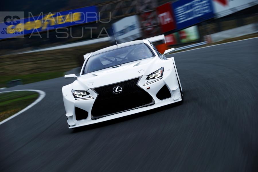 2014-GT3-022.JPG