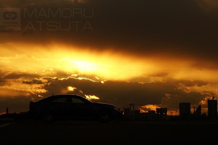 AUTOMOTIVE_ISF_046.JPG