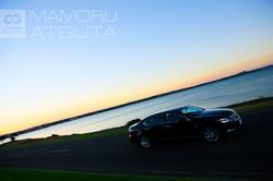AUTOMOTIVE_LS460_009.JPG