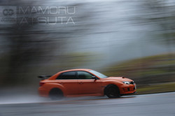 AUTOMOTIVE_tS-TYPE-RA_073.JPG