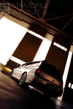 AUTOMOTIVE_EVO-WGN_056.JPG