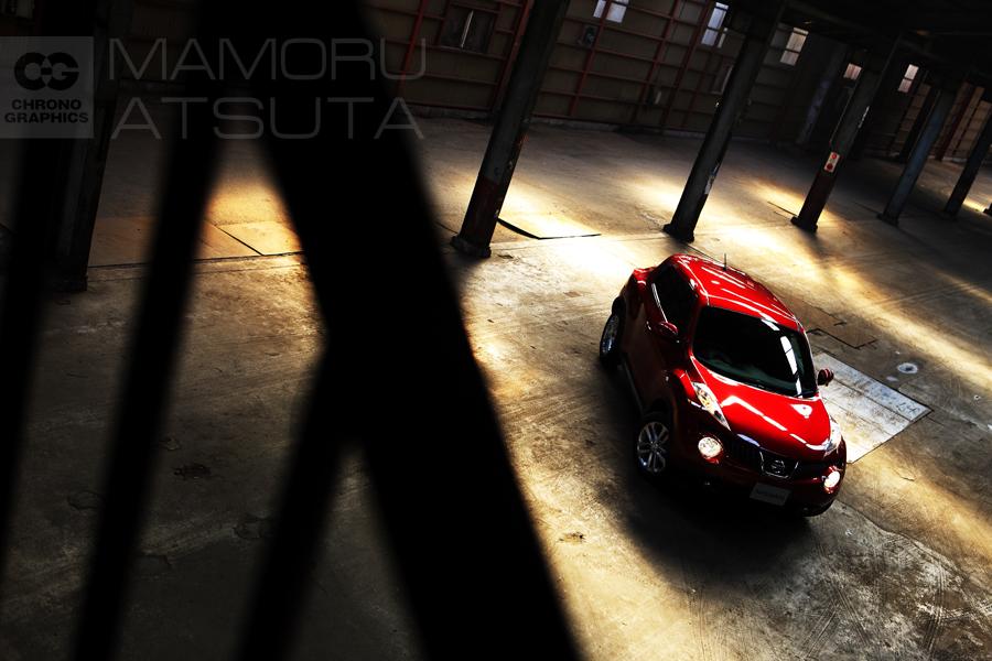 AUTOMOTIVE_JUKE_061.JPG