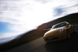 AUTOMOTIVE_350Z_001.JPG