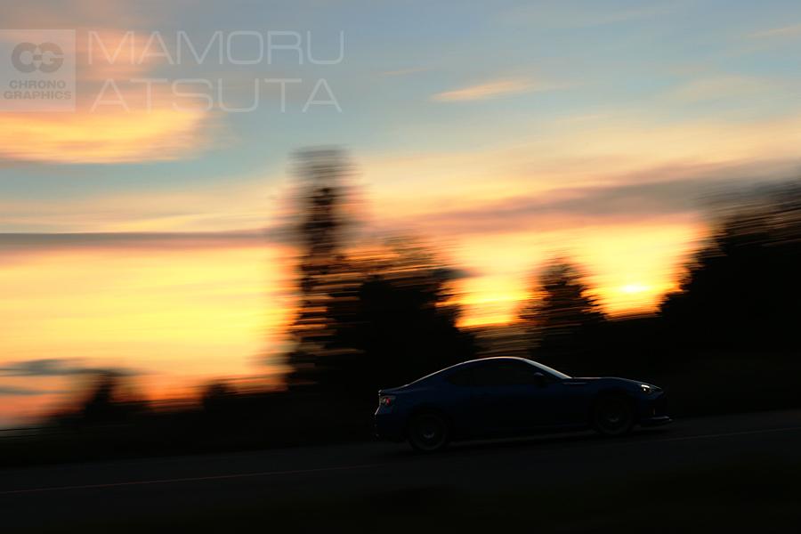 AUTOMOTIVE_BRZ-tS_070.JPG