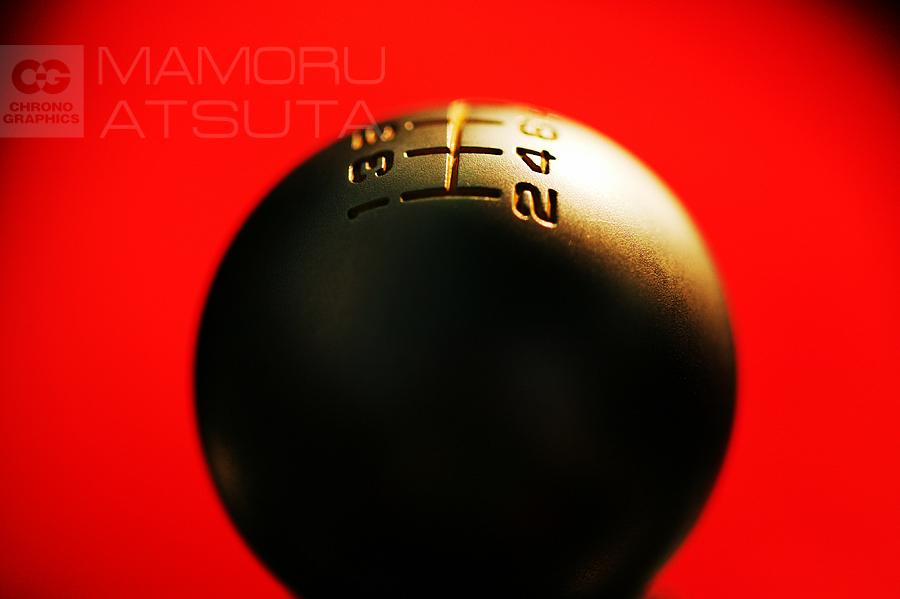 AUTOMOTIVE_NSX_001.JPG