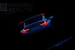 2014-GT3-035.JPG