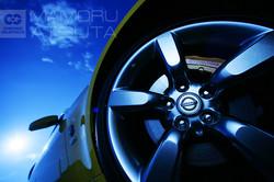 AUTOMOTIVE_350Z_081.JPG