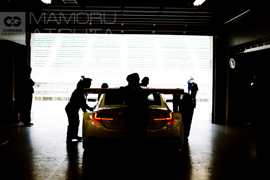 2014-GT3-018.JPG