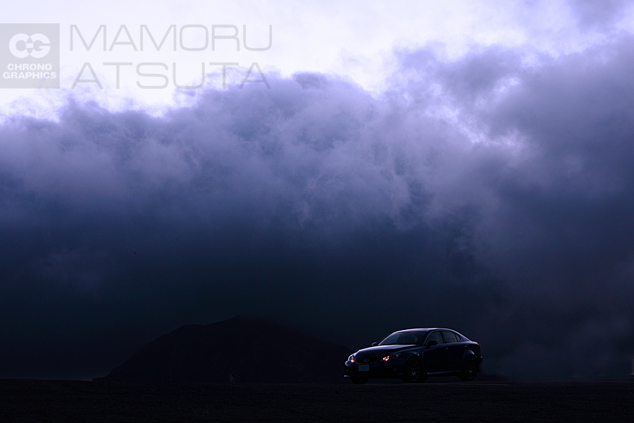 AUTOMOTIV_LEXUS_041.JPG
