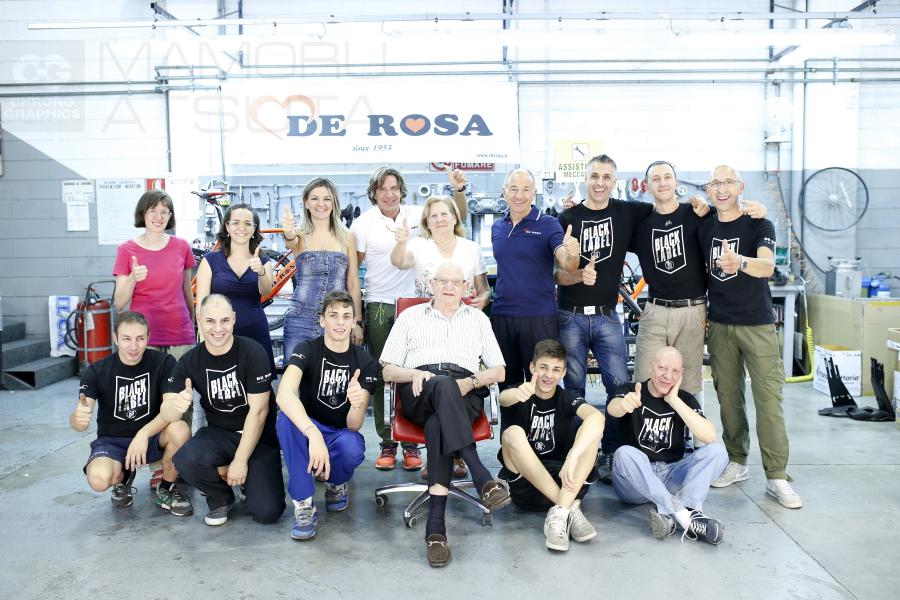 15DEROSA-SEL-DAY6.7_127