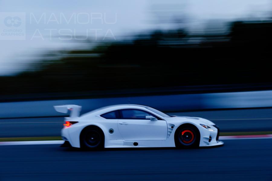 2014-GT3-031.JPG